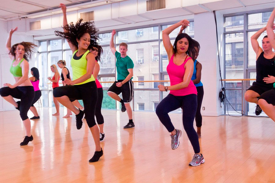 dance class Here is the 10 best dance classes near you for all ages and skill levels get pricing and see reviews by your neighborhood community want to see the top 10.