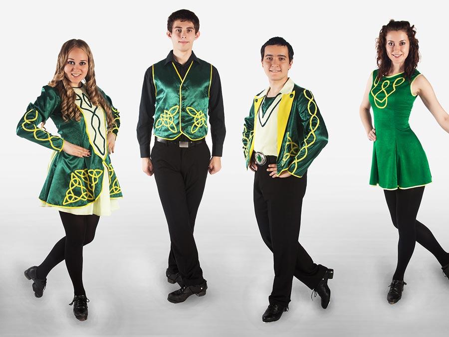 Стриптиз ирландские танцы фото 46-91